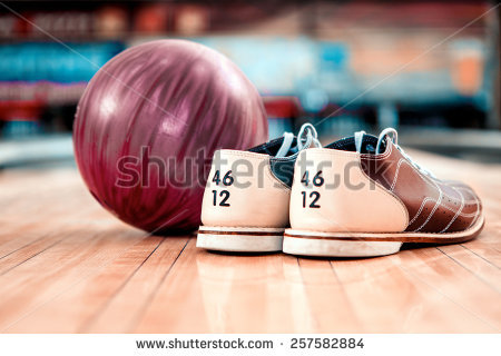 Boys Varsity Bowling falls to Mount Juliet High School 21-6