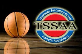 2017 District 9AAA Basketball Tournament opens Wednesday