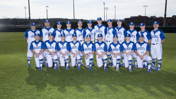 WC_Baseball157