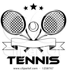 Boys Tennis–Wilson Central downs Mt. Juliet 5-2 in a District 9AAA match