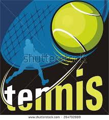 Girls Tennis—Lady Wildcats lose opener to USN Lady Tigers 7-2