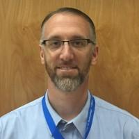 Coach Geoff German