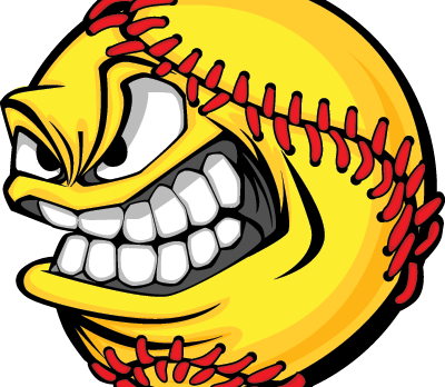 Softball—Make-up Tryouts held July 11. Final Roster Announced