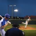 Baseball 2- as of April 7
