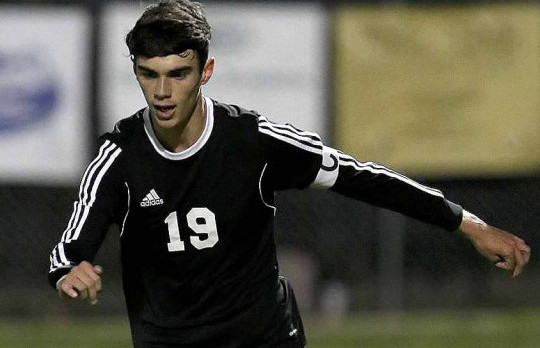 Soccer–Wildcats fall to Station Camp 4-0.  Plays at Mt. Juliet Tuesday April 11.