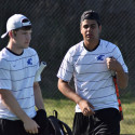 Tennis Boys 1—pictures as of April 12