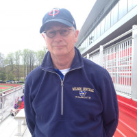 Coach Miller
