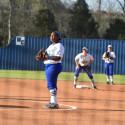 Softball 2–as of April 7