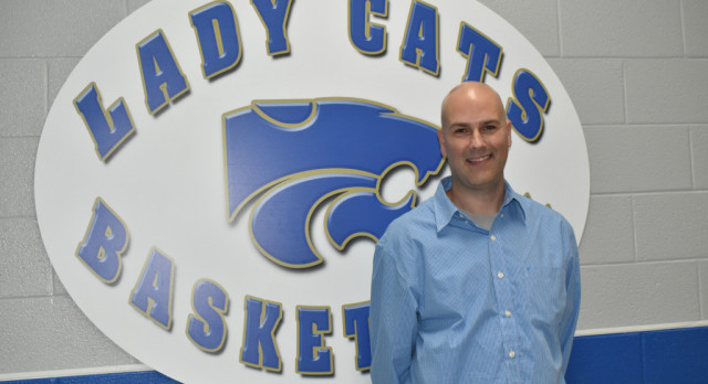 Basketball Girls—-Jeff Keller named Head Coach of the Lady Wildcats