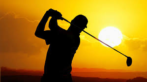 Boys Golf–Team selections Announced for 2017