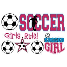 Girls Soccer- Lady Wildcats drop 2-1 decision to Lebanon