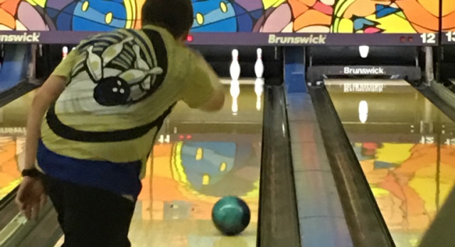 Bowling–Boys and Girls take wins over Merrol Hyde