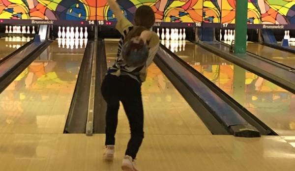 Bowling–Boys and Girls continue winning ways scoring a pair victories over Station Camp and Beech.  Next match vs. Gallatin to be seen live on NFHSnetwork.