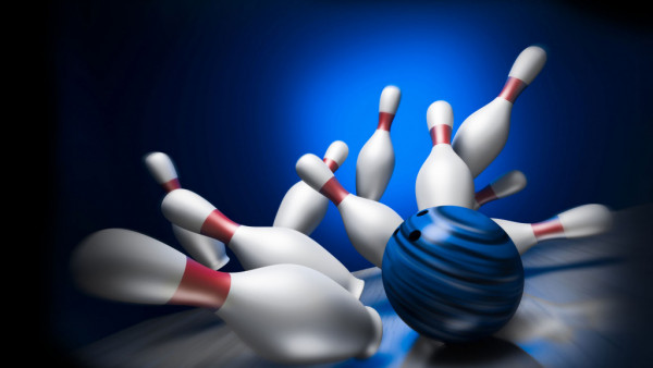 bowling-27
