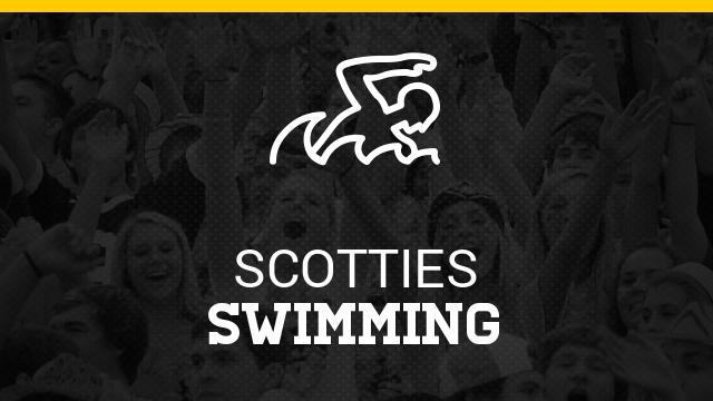 TV Swim Clinic Information