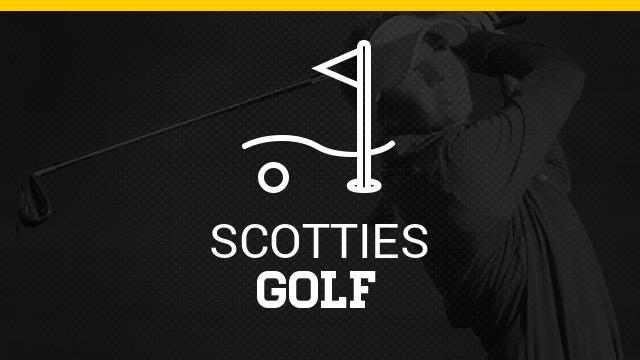 Girls Golf Cancelled Tonight (9/28/16)
