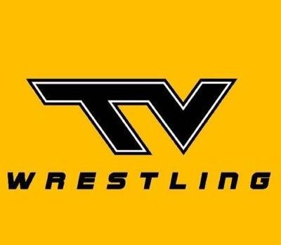 Central District Wrestling Championship