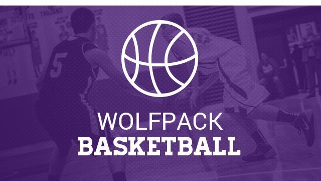 KIPP San Jose Collegiate Boys Varsity Basketball beat Luis Valdez Leadership Academy 50-23
