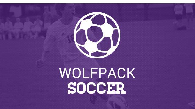 KIPP San Jose Collegiate Boys Varsity Soccer ties Latino College Prep 1-1, Falls in 12 Round Shootout 10-9