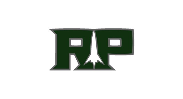 Welcome To The Home For Reeths-Puffer Sports