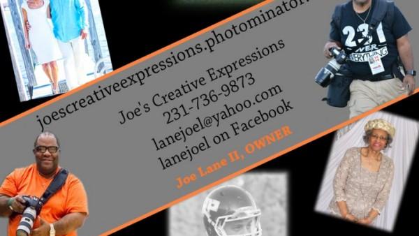 To order prints, visit http://joescreativeexpressions.photominator.com/