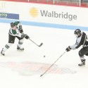 Boys Hockey Vs. Caledonia