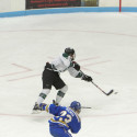 RP Hockey Vs. Grand Rapids Catholic Christian