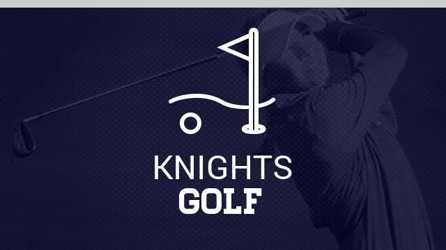 Girls Golf Starts Monday August 7th!