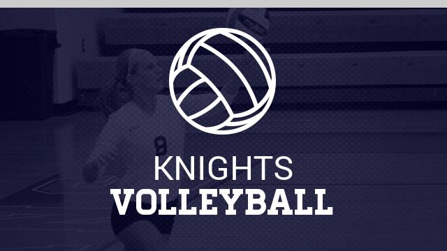 Can you dig it??  Open Gyms and Tryouts for Girls Volleyball!