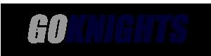login-logo (2)