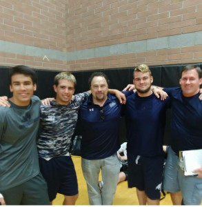 Freestyle State