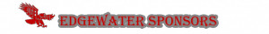Edgewater Sponsors