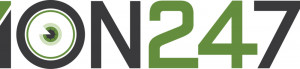 ION247 Managed Services Logo