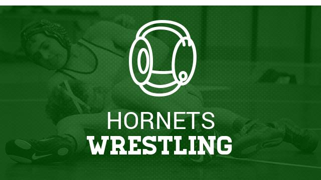 Wrestlers win Chippewa Tournament
