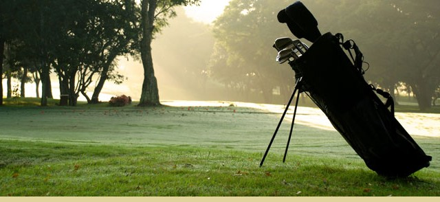 Try-outs for MS/HS Boys Golf