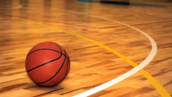 basketball-court-backgrounds
