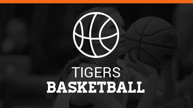 Girls Basketball All-State Team Announced