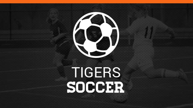 Girls Soccer Pre-Season Clinic & Tryouts