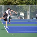 Tennis: LKWD vs Arvada West