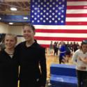 Lakewood Gymnastics