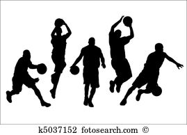 Summer Boys Basketball Tryouts Tue & Wed