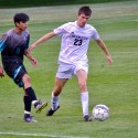 Boys Soccer Summer Workouts & Tryouts