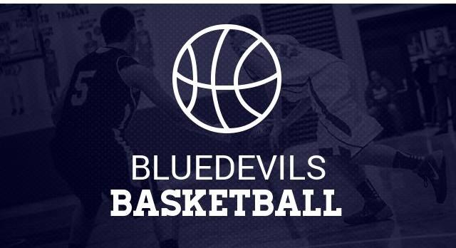 SHS Basketball Teams Advance to Region Championship
