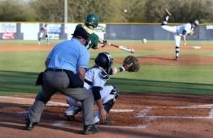 03-20-17_SHS Baseball v Ware Co_092