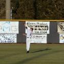 Varsity Baseball SHS vs Ware