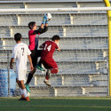 Boys Soccer- SHS vs. New Hampstead