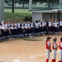 SHS Varsity Softball Vs. Grovetown