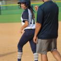 Junior Varsity Softball