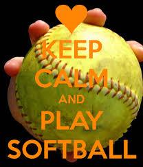 Softball 10