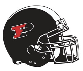 Pomona Panthers Football